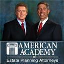 Using the Power of Stories with Clients' Advance Care Planning | American Academy of Estate Planning Attorneys - Blog | personal storytelling | Scoop.it