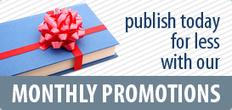 AuthorHouse UK Author | Bernard Stocks | AuthorHouse UK | Scoop.it