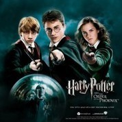 Harry Potter Movie Filming In Philly! | Jared | Q102 | Daring Fun & Pop Culture Goodness | Scoop.it