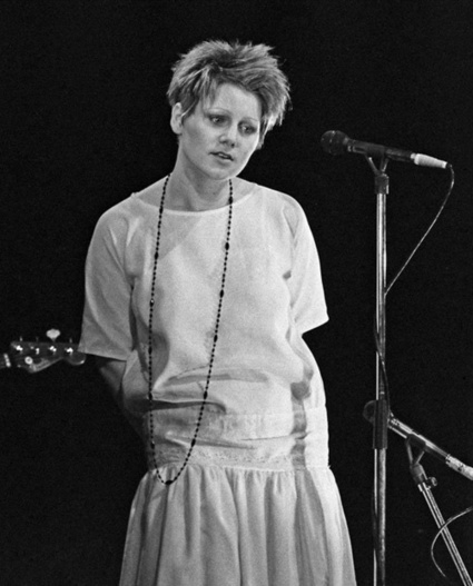 Songs Smiths • Elizabeth Fraser  - Cocteau Twins | SongsSmiths | Scoop.it