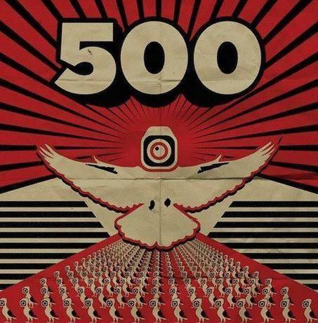 «Ni pigeons, ni espions», les acteurs du numérique mobilisés contre la loi sur le renseignement | Communication Sensible | Scoop.it