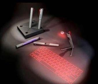 tech-word | Technology blog | Scoop.it
