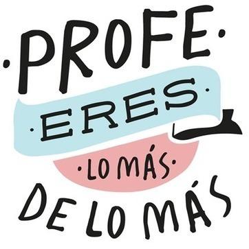 26 consejos para ser un maestro eficaz | Madres de Día Pamplona | Scoop.it