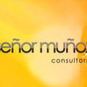 Señor Muñoz - Video Marketing | Video Marketing | Scoop.it