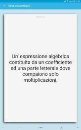 Let Me Focus It - App Android su Google Play | Dislessia conoscere e capire | Scoop.it