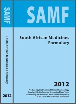 Developing anatomical terms in an African language | Madzimbamuto | South African Medical Journal | Research Capacity-Building in Africa | Scoop.it
