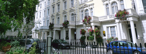 London Article - Is London Shopping Expensive?   Tourism in London :)   Scoop.it