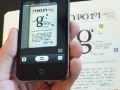 Evernote and Moleskine digitise your dead-tree diary | #inspiration, graphism, typo | Scoop.it