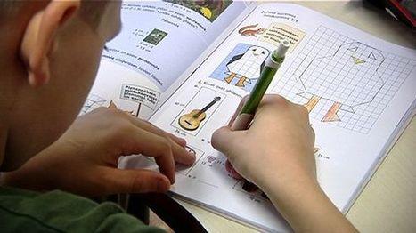 Kouluissa luovutaan tiukoista oppiainerajoista lähitulevaisuudessa | Opetussuunnitelma | Scoop.it