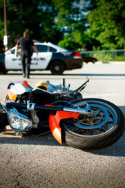 Personal Injury Laywers: Got in a Motorcycle Accident? Here's How a Personal Injury Lawyer Can Help You   Personal Injury   Scoop.it