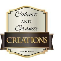 HOME - Cabinet and Granite Creations | We Can Help Make Your Kitchen Cabinet Dreams Come True | Scoop.it