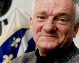 Jovan Divjak, un home de pau | Hi havia una vegada un país... | Scoop.it