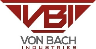 Von Bach Industries | Register Now for Ark Hunter Training - eu - EN | d2a-ressources | Scoop.it