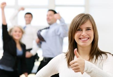 Welfare aziendale: il benessere dei dipendenti al primo posto ... | Il Counseling in Italia | Scoop.it