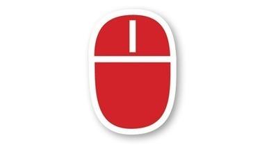 Espace virtuel de la Maison des langues | FLE et nouvelles technologies | Scoop.it