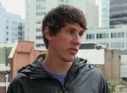 Foursquare CEO Dennis Crowley On Whether Hot Apps Can Still Be Born At SXSW [TCTV] | Social and digital network | Scoop.it