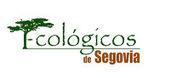 Ecologicos de Segovia: Curso práctico de agricultura ecológica   Agricultura ecológica y tintes naturales   Scoop.it