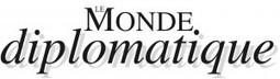 Ciclo de documentales en Le Monde Diplomatique | le monde diplomatique | Scoop.it