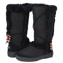 UGG Nightfall Tall Boots,UGG Boots Coupons   The UGG Boots Promo Code Offer On www.bootscouponscode.com   Scoop.it