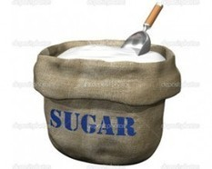 US accused of hypocrisy in sugar policy towards the Caribbean | Belize You Inspire Me | Scoop.it