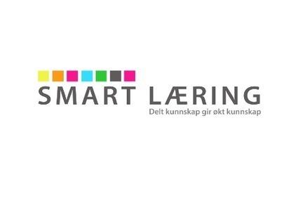 SMARTLÆRINGkick-off | Web2iKlassen | Scoop.it