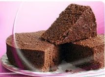 Slimming World Chocolate Cake Recipe by IOJ36GO4GOLD | Slimming World recipes | Scoop.it