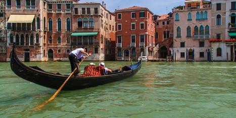 Living Life to The Fullest in Italy   Italia Mia   Scoop.it