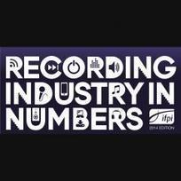 UK behind Germany, Japan and US in music sales rankings | Music Industry News | Scoop.it
