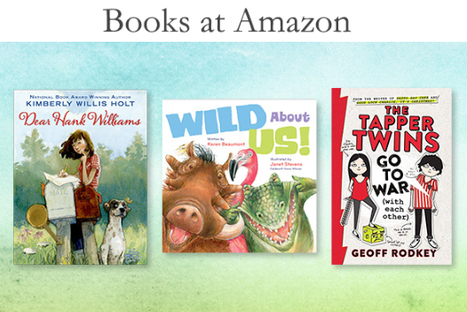 Amazon Online Coupons For Books | Online shopper's Blog | Scoop.it