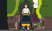 Building Stories by Chris Ware – review | Mobile Websites vs Mobile Apps | Scoop.it
