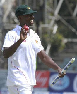 Turmoil turns to rejoicing for emergent Zimbabwe   Zimbabwe   Scoop.it