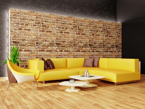 Laminates Export House - Durian Decorative Laminates | durian laminates | Scoop.it