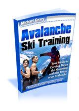 Skier Fitness Training - Unique Skiing Program   Whistler, BC, Canada   Scoop.it