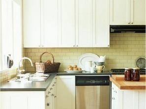 Astuces pour s'organiser et faire le ménage | Guide du Bien-Être | Immobilier | Scoop.it
