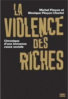 Médias Citoyens Diois | Lecture citoyenne | Scoop.it