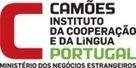 "Biblioteca Digital Camões | "" Navegar e Aprender"" 