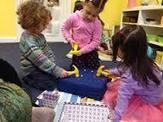 Lively and Sparkling Summer Camps in New York City   Nursery School Park Slope   Scoop.it