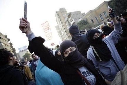 Les musulmans, responsables de la mauvaise perception de l'Islam   Islam News   Scoop.it