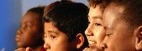 TDA/H y adolescentes: Información para adolescentes (WWK 20A) | Información para adolescentes: En este sitio podrás acceder a temas que pueden interesarte! (Comité de extensión Rama de Adolescencia) | Scoop.it