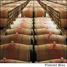 2012 Bordeaux Barrel Tasting (by James Molesworth - Wine Spectator)   Vitabella Wine Daily Gossip   Scoop.it
