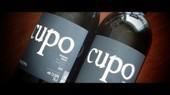 Cupo 2010 - Pietracupa - Into the Wine   Into the Wine   Scoop.it