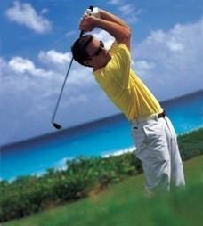 Golf breaks UK | monikdosh | Scoop.it