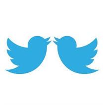 Twitter looking to hire two-factor authentication brains   Libertés Numériques   Scoop.it