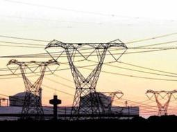 IPPs agree to raise supply to Eskom - Business News | IOL Business | IOL.co.za | African Electricity News | Scoop.it
