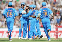 Pakistan vs India Live Score Online Asia Cricket Cup 2014 Match Updates and Video Highlights | TnJeoLi | Scoop.it