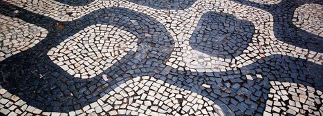 Mosaic Trader UK - Home | Mosaic madness | Scoop.it