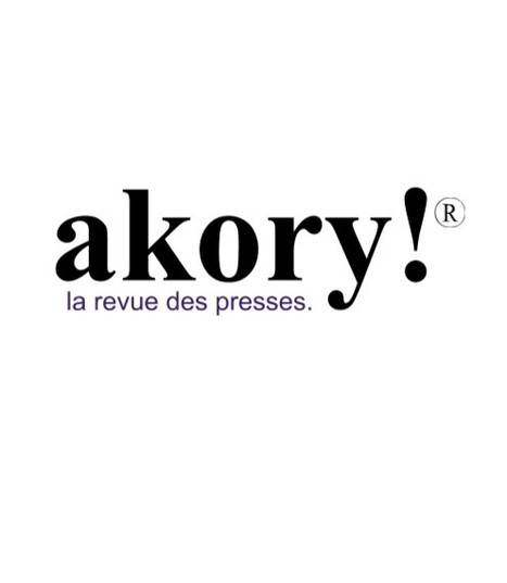 akory! Madagasikara | Akory! | Scoop.it
