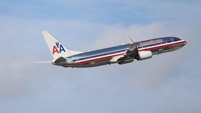 US airline merger cleared by judge | Business In the News | Scoop.it