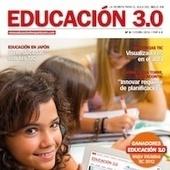 Entrevista en Educación 3.0: Aníbal de la Torre | tic | Scoop.it