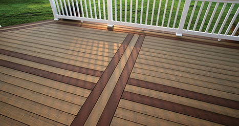 Deck Builder in Baltimore | Home Remodeling Company in Maryland | Scoop.it